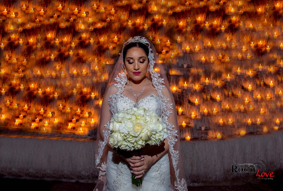 boda en xcaret weeding in xcaret riveira maya Bride studio